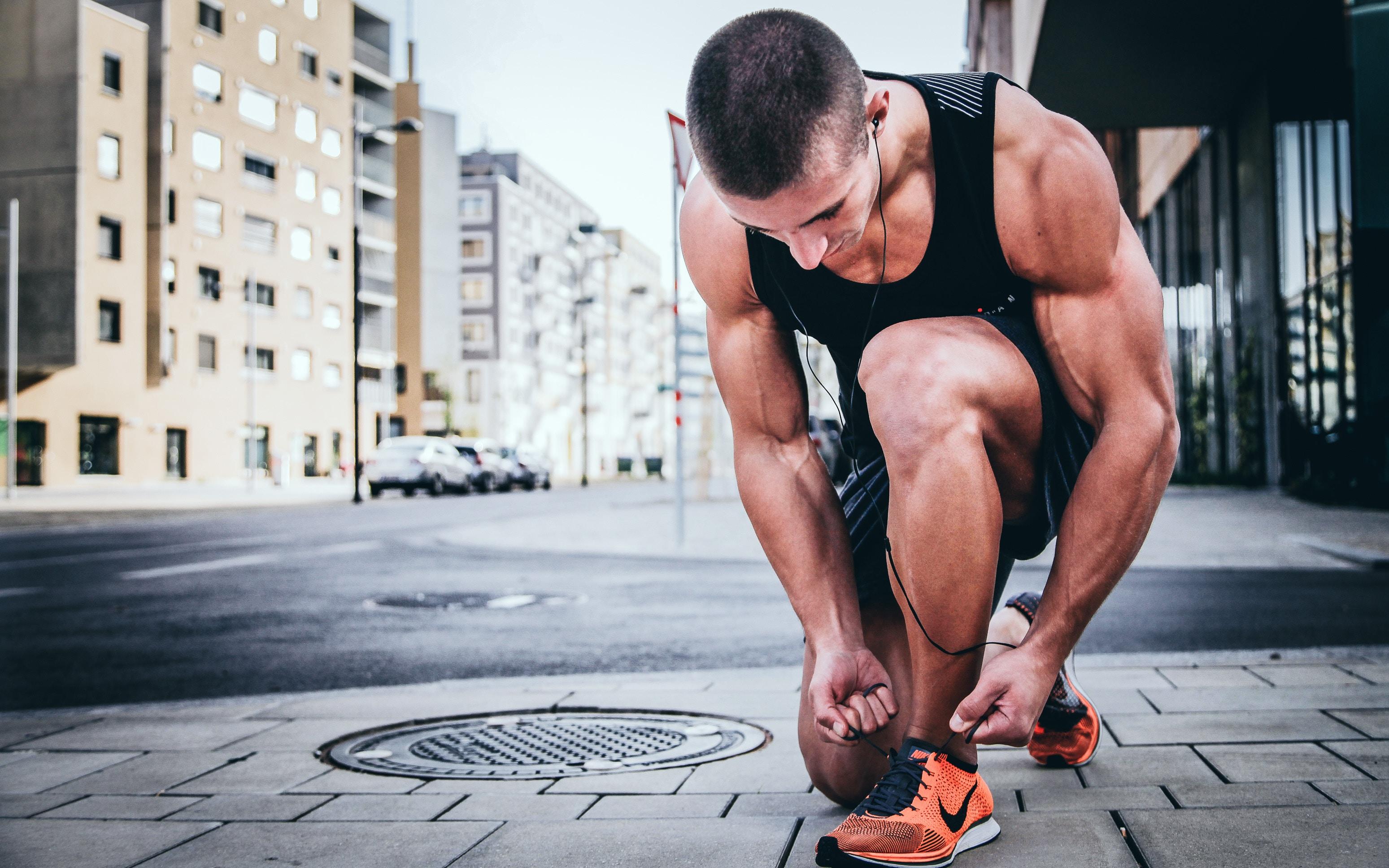 sport-masse-musculaire-running