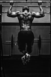 muscle-homme-bodybuilder